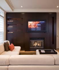 woodwork design for living room woodwork design for living room 33