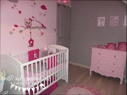 idée déco chambre bébé fille decoration chambre bebe incroyable deco chambre bebe fille