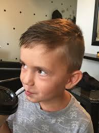 hairstyles for four year old boys little boys haircut littles pinterest haircuts boy hair and