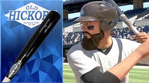 17 Best Images About Mlb - mlb the show 17 rtts betsy the best bat in the game episode 11