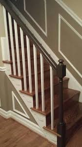 64 best staircase ideas images on pinterest stairs diy and
