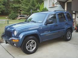 2012 jeep grand cherokee review cargurus 2004 jeep grand cherokee user reviews cargurus jeep compass vs