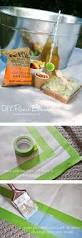 Outdoor Blanket Target by Best 25 Picnic Blanket Ideas On Pinterest Tablecloth Diy