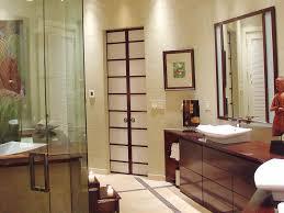 Picturesque Bathroom Design Amazing Ideas For Small Bathrooms Bathroom Design Styles