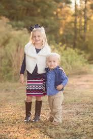 tuscaloosa newborn baby child photographer family portrait