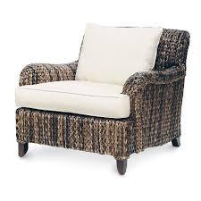 palecek furniture sofas loveseats chairs barstools