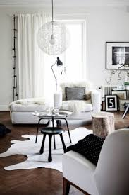 Black Living Room Chair Black And White Living Room Chairs Coma Frique Studio B0f4ecd1776b