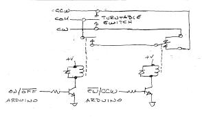 wiring diagram yamaha mio zen j wiring diagram components