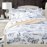 Flannel Duvet Covers Flannel Bedding Flannel Sheets Flannel Pillowcases Cuddledown
