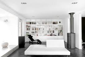 quelle couleur de mur pour une cuisine grise best carrelage gris mur blanc ideas design trends 2017