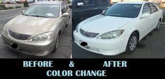 maaco collision repair u0026 auto painting visalia ca batteries