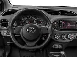 2017 toyota yaris 5 door l auto allentown pa serving easton