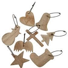 wooden ornaments wholesale wooden ornaments wholesale suppliers