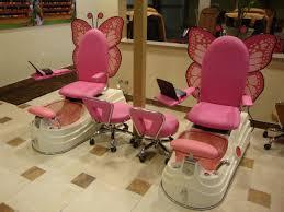 nail art o best nail salons near me sensational picture ideas san