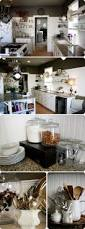 10 best spoon stool images on pinterest spoons bar stools and
