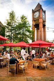 Patio Dining Restaurants by 14 Best Downtown Houston Restaurants Images On Pinterest Houston