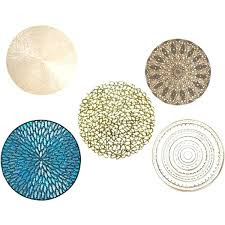 quilted placemats for round tables placemats for round tables for round table target placemats for