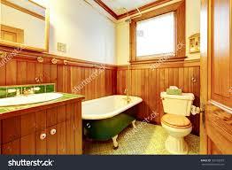 interior craftsman style interior doors and trim interior