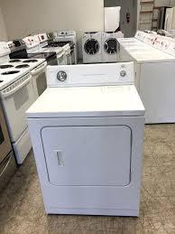 roper electric dryer wont start roper electric dryer wont heat up