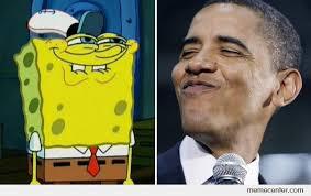 President Obama Meme - president obama s face by ben meme center