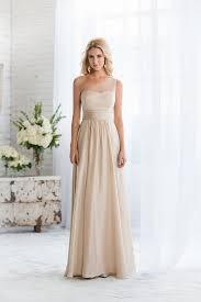 cheap modest bridesmaid dresses best 25 modest bridesmaid dresses ideas on bridesmaid
