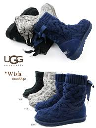 s ugg lace up boots ugg australia s cove lace up boots mount mercy