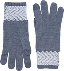ugg gloves sale usa ugg accessories shipped free at zappos