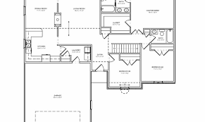 two bedroom ranch house plans 24 best photo of two bedroom ranch house plans ideas house plans