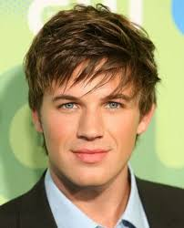 best 15 years hair style hairstyles for men 2012 fandiz india latest indian fashion