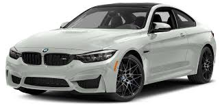 nissan gtr used houston bmw m4 in houston tx for sale used cars on buysellsearch