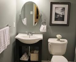 updated bathroom ideas best medicine cabinet redo ideas on medicine