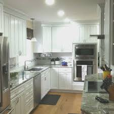 kitchen kitchen cabinets shaker style home design awesome best