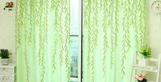 polite cafe curtains tags net curtains online white black