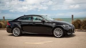 lexus in bolton interior u0026 exterior lexus is300h sport luxury youtube