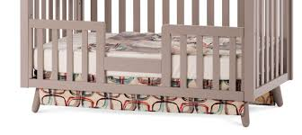 Child Craft Convertible Crib by Bed Rails Baby Safety U0026 Health Baby