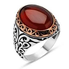 stone rings pictures images Boutique ottoman classic ottoman jewellery store jpg
