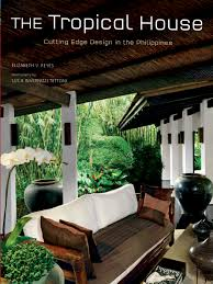 the tropical house book by elizabeth reyes luca invernizzi