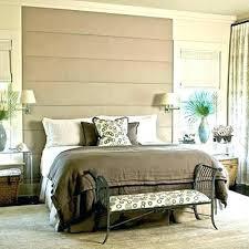 cottage master bedroom ideas beach cottage bedroom ideas best coastal bedrooms ideas on master