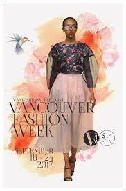 Seeking Vancouver Vancouver Fashion Week Seeking Volunteers Dl 2017 08 11