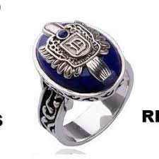 black magic rings images Most powerful magic rings lottery winning magic ring dr anwar jpg