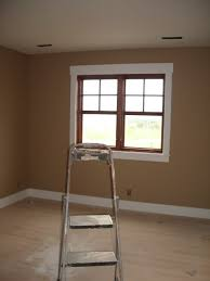 Pictures Of Craftsman Interior Trim Building A Home Forum - Home interior trim