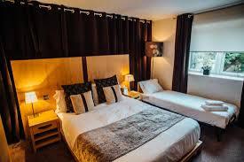 Palm Court Bedroom Furniture Breakfast Picture Of Palm Court Hotel Aberdeen Tripadvisor