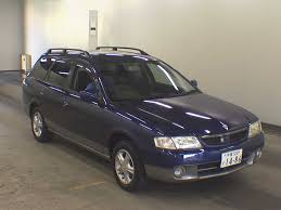 nissan wingroad nissan wingroad suppliers and manufacturers at