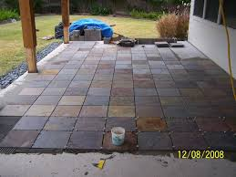 1000 images about patio flooring on pinterest patio outdoor