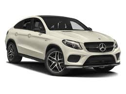 mercedes 3 door coupe 2018 mercedes gle gle 43 amg coupe coupe in alexandria