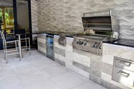 design your own outdoor kitchen design your own outdoor kitchen outdoor kitchen pictures rustic