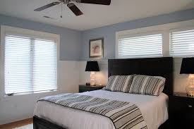 awning window treatments casement window treatments bedroom traditional with awning window