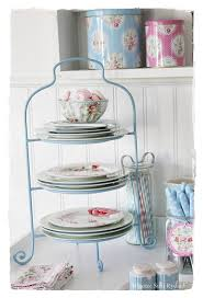Shabby Chic Plate Rack by Best 25 Plate Holder Ideas On Pinterest Dish Sets Green