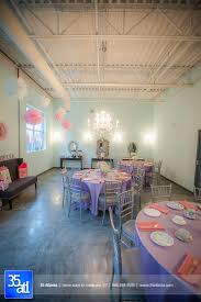 baby shower venues in baby shower ideas party baby shower venues columbus ohio hals in