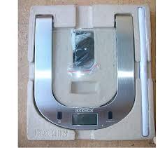 balance de cuisine murale balance de cuisine électrique murale neuve electroménager pas